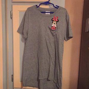 Disney Mini Mouse T-shirt